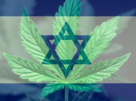 Blockchain allows to advance medical cannabis development