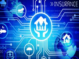 Blockchain in the insurance industry: Stratumn and Deloitte study the capabilities of the technology