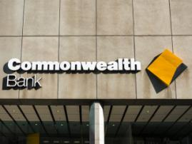 Commonwealth Bank of Australia bans cryptocurrency purchase using its credit cards