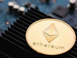 Cryptocurrency trading features: 5 rules of Ethereum trading
