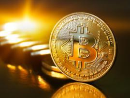 Daily bitcoin transactions surpassed $2 billion mark