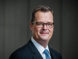 Director at Bundesbank: cryptocurrency should be regulated internationally
