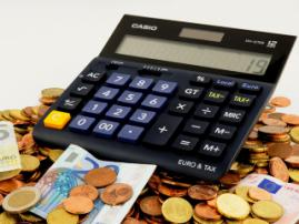 ECB member calls to regulate and tax bitcoin transactions