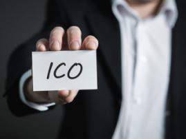 European startups draw in 46% of all ICO investments