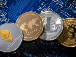 Forget bitcoin: Best cryptocurrencies for investing. 2018 edition
