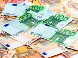 German financial regulator closes cryptocurrency exchange