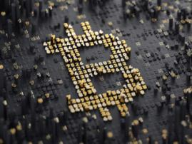 How to invest in blockchain: review of popular investment ways