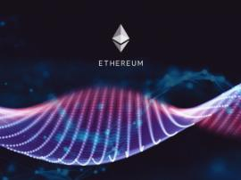 "Investing in Ethereum: What profit to expect from ""second-best cryptocurrency"" in 2018?"