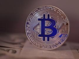Ipsos: interest in cryptocurrency market to double