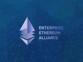 Major blockchain alliance launches three subsidiaries to integrate innovations into economy