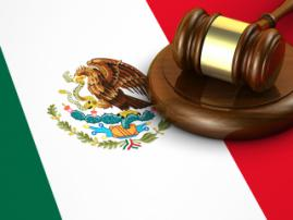 Mexico considers new cryptocurrency law