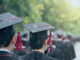 MIT issues blockchain-based digital diplomas