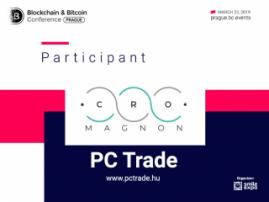 PC Trade Systems to present software and hardware for healthcare in exhibition area