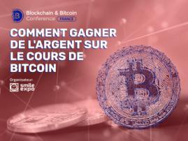 Pourquoi la demande de bitcoin augmente-t-elle et comment y gagner de l'argent?