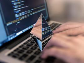 Second cryptocurrency today: history, benefits and the largest Ethereum pools