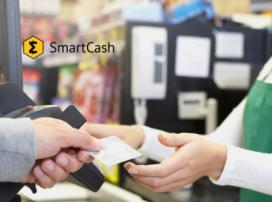 Smartcash: qu'est-ce que c'est et comment le miner?