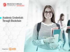 Swiss Students Will Get Academic Credentials Secured Through Blockchain
