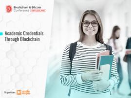 Swiss Students Will Get Academic Credentials Secured Through Blockchain
