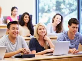 The EC presents expert report: Blockchain in education