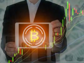 Tips for cryptocurrency investors: how to collect highly lucrative portfolio of digital currencies?