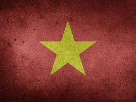 Vietnam to fine cryptocurrency traders