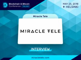 We Suggest Forgetting About Mobile Difficulties – Miracle Tele