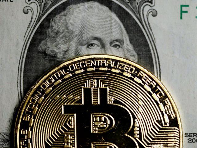 Bitcoin futures – not a very good idea?
