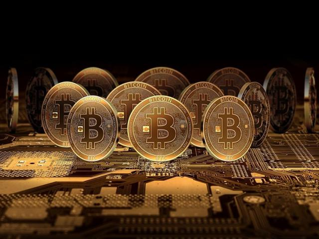Bitcoin mining is not sustainable in Turkey due to expensive electricity