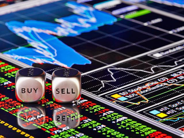 Bitcoin trading: peculiarities of cryptocurrency exchange trading