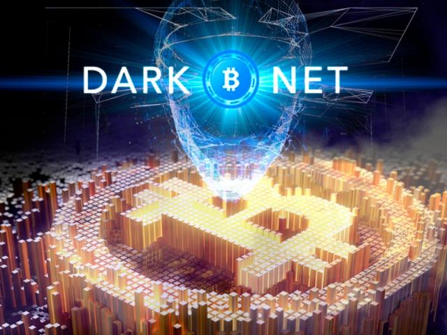 CASEXE to run a Bitcoin casino – DarkNet