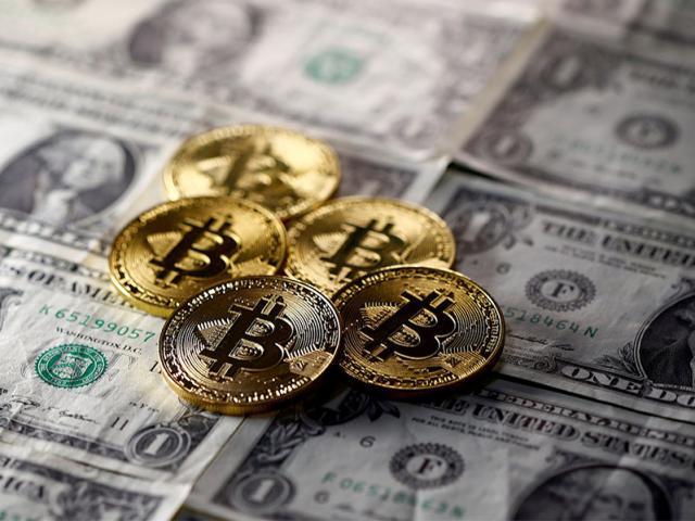 Chainalysis analysts detect loss of around 4mn bitcoins