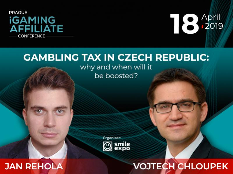 Czech Republic plans gambling tax hikes. Experts' opinions.
