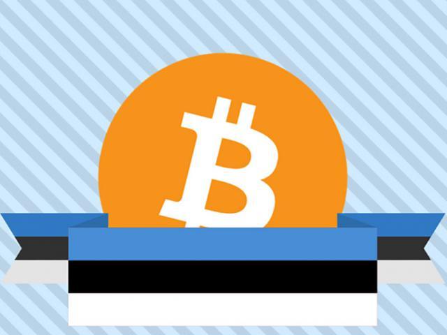 Estonia creates government authority for crypto market development