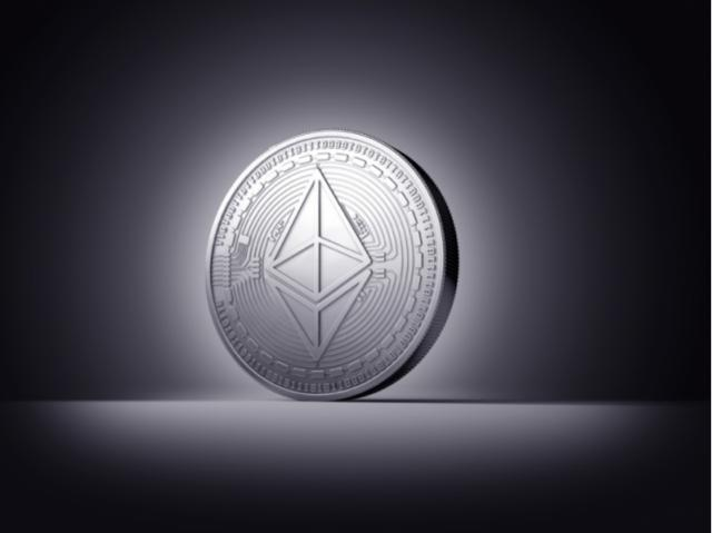 Ethereum rate can grow three times in 2018