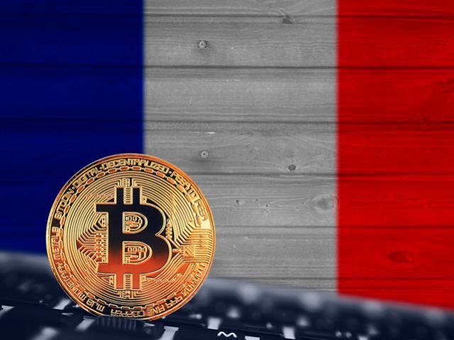 La France émet un projet de loi sur ICO