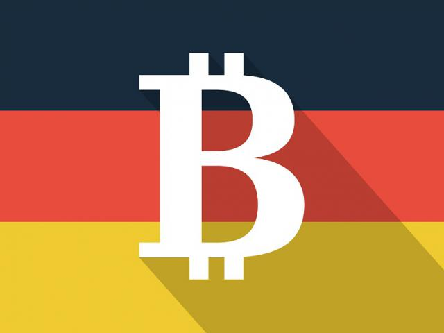 Germany and France want to place restrictions on Bitcoin