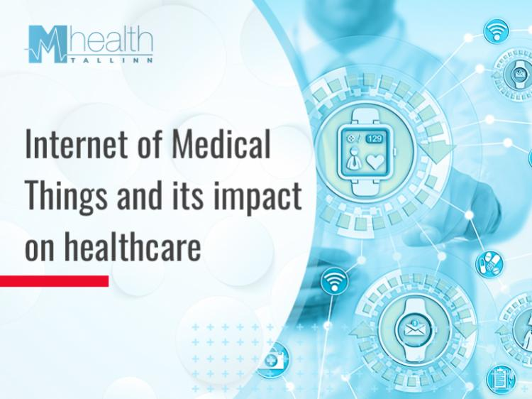 How IoT enhances medicine