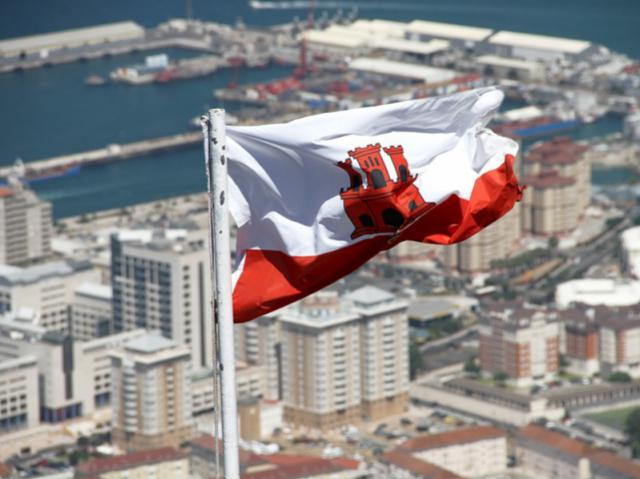 ICO and blockchain in Gibraltar: what will change in 2018?