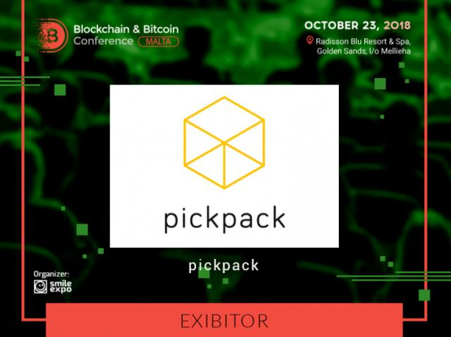 Improved Logistics Operations – PickPack Will Present Its Solutions in the Demozone