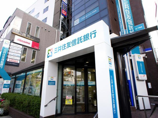 Japanese trust banks are ready to protect Bitcoin investors