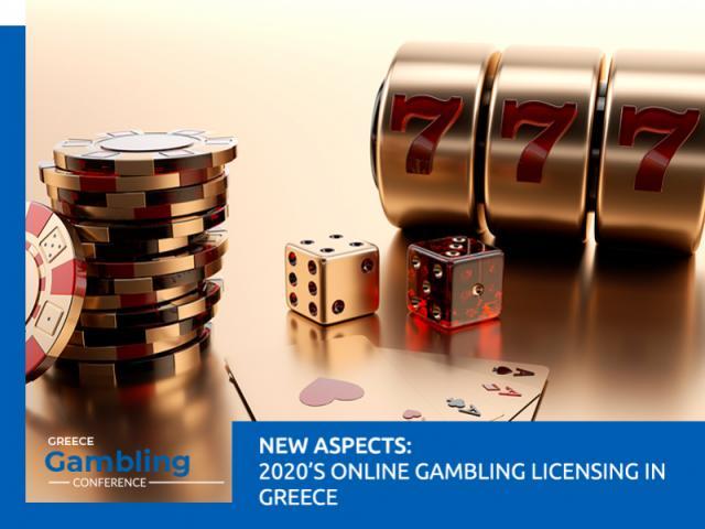 Online Casino Greece
