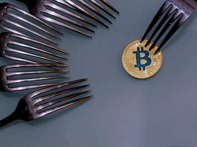 New fork planned for the Bitcoin blockchain