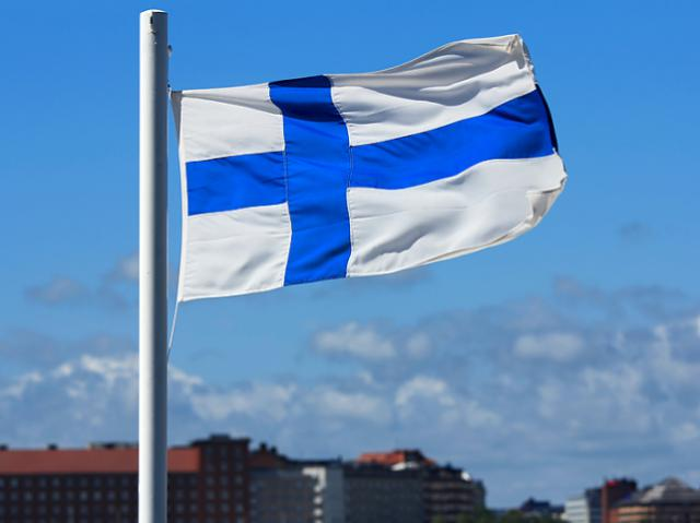 Opportunities for blockchain: TOP successful startups in Finland