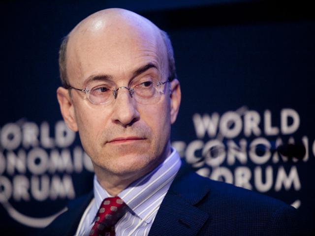 Professor of Economics from Harvard predicted Bitcoin fall