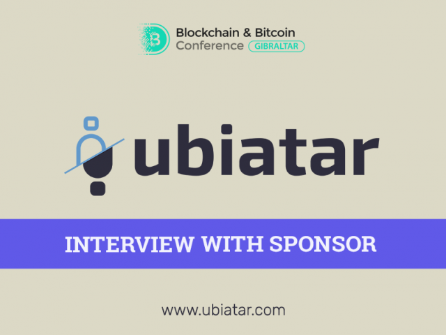 Ubiatar app and cryptocurrency to widen telepresence opportunities