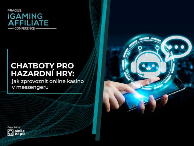 Umělá inteligence v hazardním průmyslu: pokerboty a kasina na Telegramu