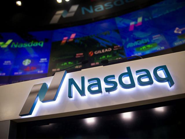 USA to start bitcoin futures trading