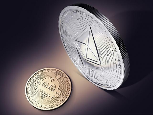 Weiss Ratings recommends users to purchase Ethereum and hold off Bitcoin