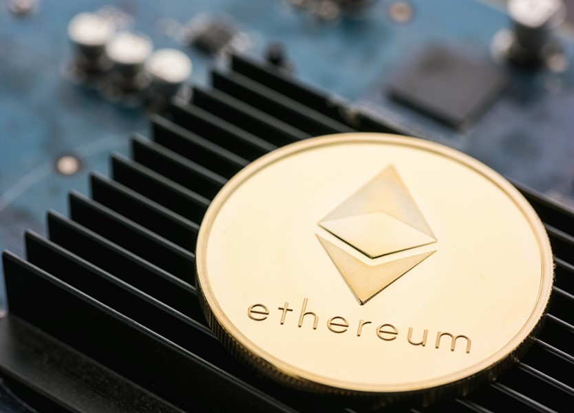 TOP Ethereum mining pools in 2018