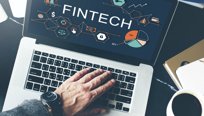 UAE and China announces cooperation in fintech